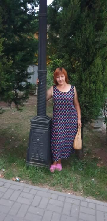 http://s7.uploads.ru/t/9LlUr.jpg
