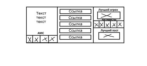 http://s7.uploads.ru/t/9U7Wr.png
