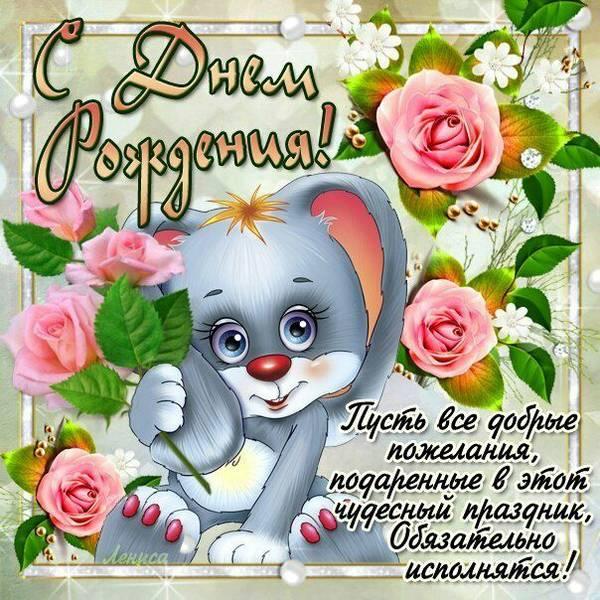 http://s7.uploads.ru/t/9WeiG.jpg