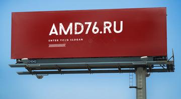 http://s7.uploads.ru/t/9YHiP.png
