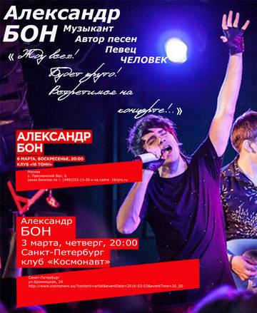 http://s7.uploads.ru/t/9bsI0.jpg