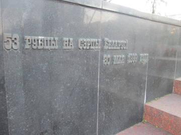http://s7.uploads.ru/t/9xMoe.jpg