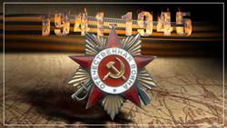 http://s7.uploads.ru/t/A2RUB.jpg
