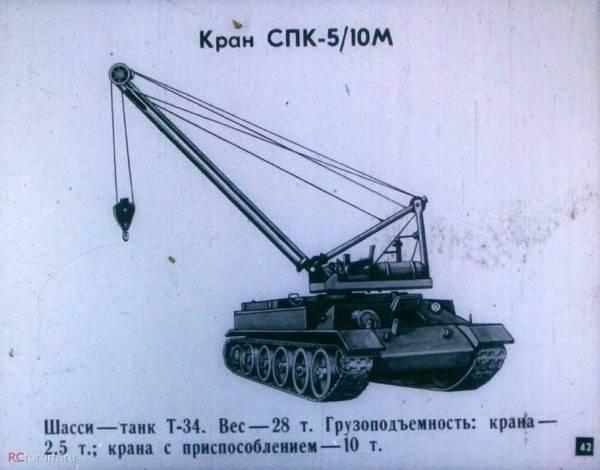 http://s7.uploads.ru/t/A8ch0.jpg