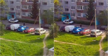 http://s7.uploads.ru/t/AGjXE.jpg