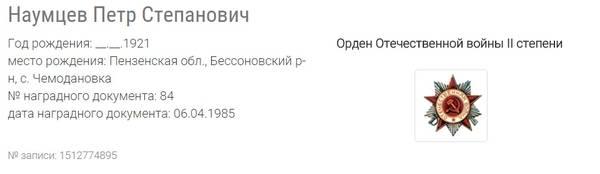 http://s7.uploads.ru/t/AUbB6.jpg