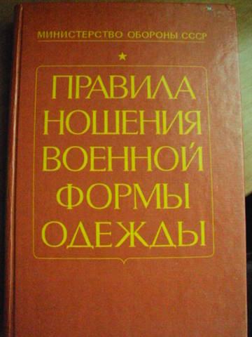 http://s7.uploads.ru/t/AVstl.jpg