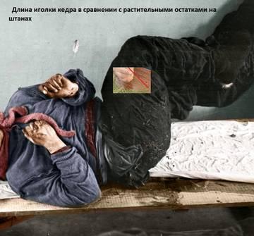 http://s7.uploads.ru/t/AoRxJ.jpg