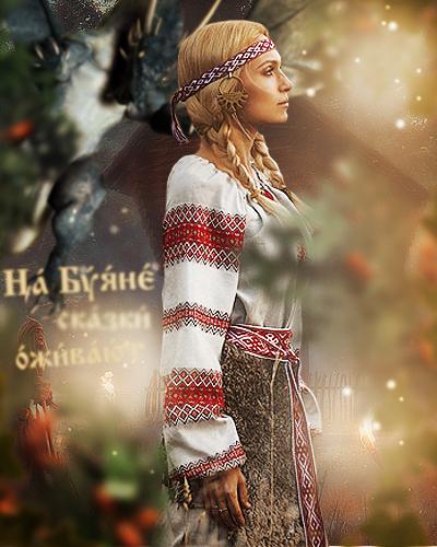 http://s7.uploads.ru/t/BCE0h.jpg