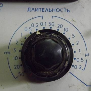 http://s7.uploads.ru/t/BKX0n.jpg