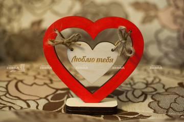 http://s7.uploads.ru/t/BcZ2y.jpg