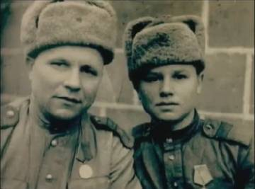 http://s7.uploads.ru/t/BeLgc.jpg
