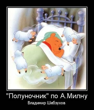 http://s7.uploads.ru/t/BeTAZ.jpg
