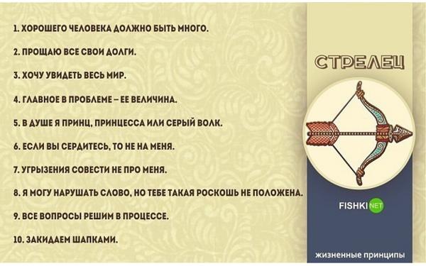 http://s7.uploads.ru/t/C1UEI.png