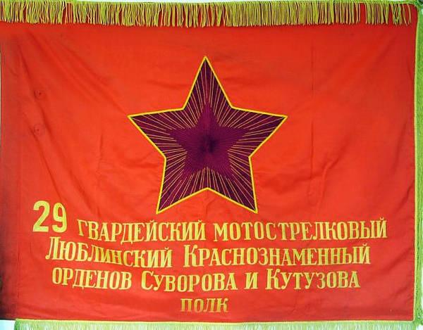 http://s7.uploads.ru/t/CD0Y5.jpg
