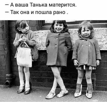 http://s7.uploads.ru/t/COxeu.jpg