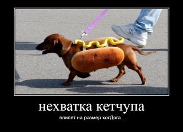 http://s7.uploads.ru/t/Cak5t.png