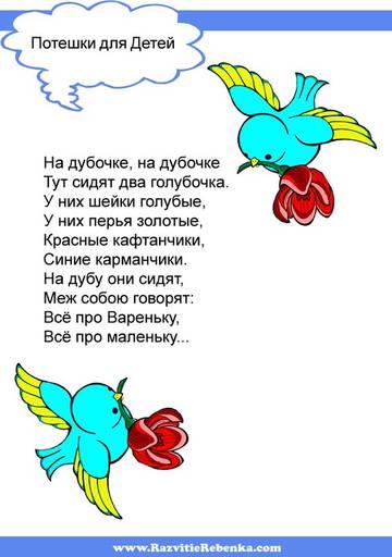 http://s7.uploads.ru/t/CcVXm.jpg