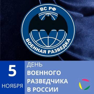 http://s7.uploads.ru/t/ChiWD.jpg