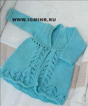 http://s7.uploads.ru/t/CikN0.jpg