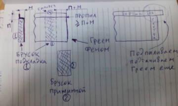 http://s7.uploads.ru/t/CoM10.jpg