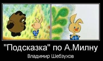 http://s7.uploads.ru/t/CvD1B.jpg