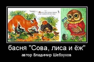 http://s7.uploads.ru/t/CwOEn.jpg
