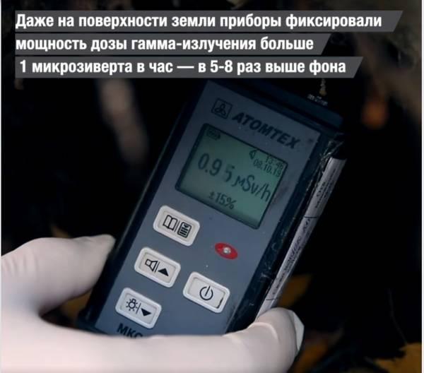 http://s7.uploads.ru/t/DN6JL.jpg