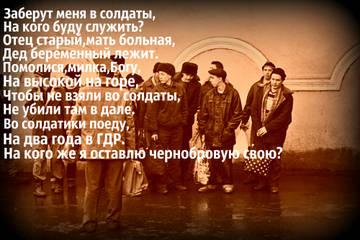 http://s7.uploads.ru/t/DPXvk.jpg