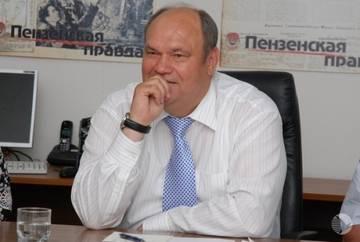http://s7.uploads.ru/t/DaoUP.jpg