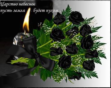 http://s7.uploads.ru/t/E1WAp.png