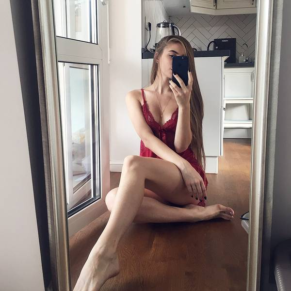 http://s7.uploads.ru/t/E8v1I.jpg