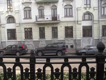 http://s7.uploads.ru/t/Ed3pk.jpg