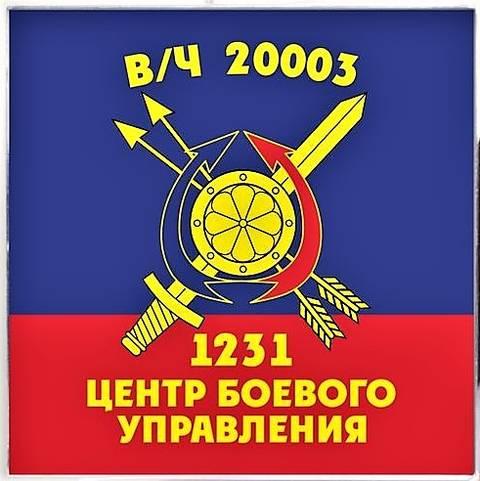 http://s7.uploads.ru/t/F3uYq.jpg