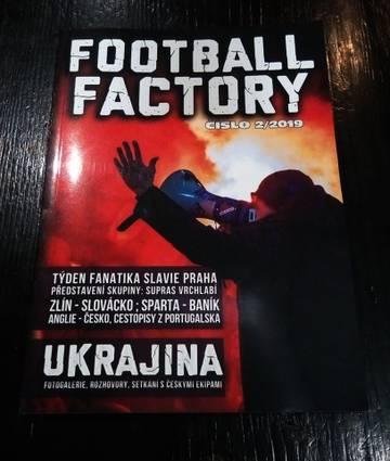 http://s7.uploads.ru/t/F4jGr.jpg