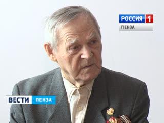 http://s7.uploads.ru/t/FCxdv.jpg
