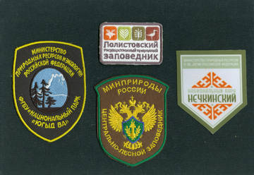 http://s7.uploads.ru/t/FNpeY.jpg