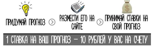 http://s7.uploads.ru/t/FUOB9.png