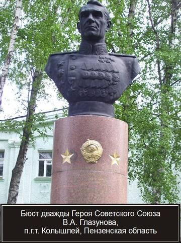 http://s7.uploads.ru/t/FVvPu.jpg