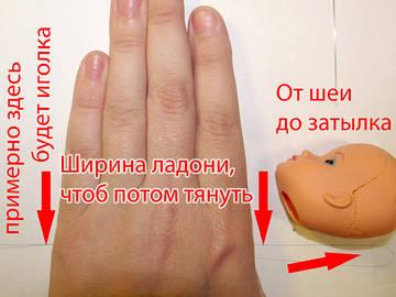 http://s7.uploads.ru/t/FVzP8.jpg
