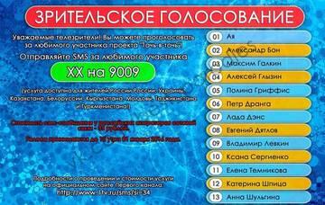 http://s7.uploads.ru/t/FWG7q.jpg