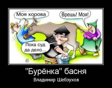 http://s7.uploads.ru/t/FeYOK.jpg