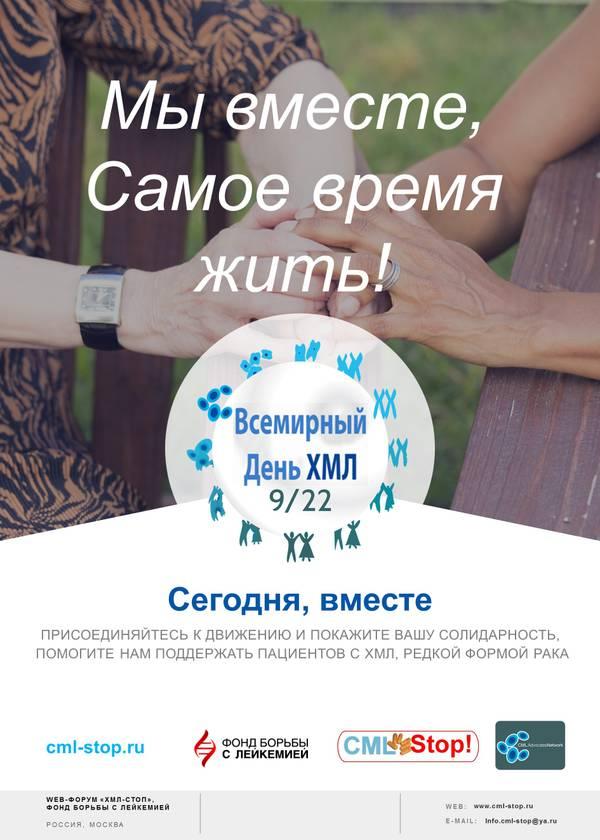 http://s7.uploads.ru/t/FfZw5.jpg
