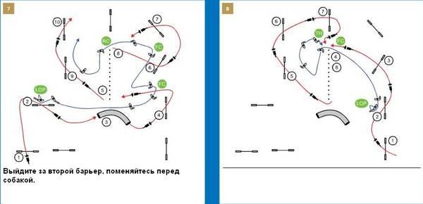 http://s7.uploads.ru/t/FjqfA.jpg