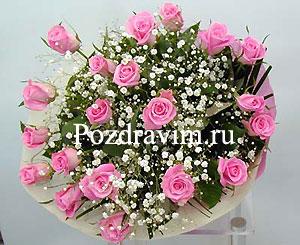 http://s7.uploads.ru/t/G6UXp.jpg