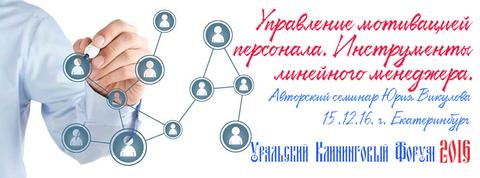 http://s7.uploads.ru/t/G87Tm.png