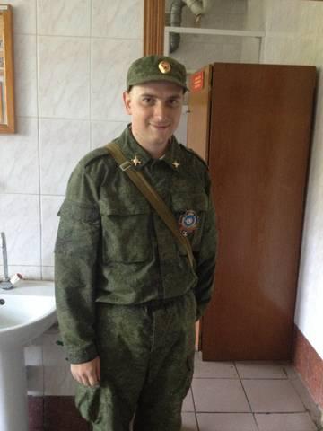 http://s7.uploads.ru/t/GKWUx.jpg