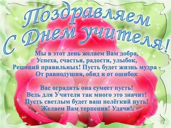 http://s7.uploads.ru/t/GLbTd.jpg