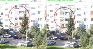 http://s7.uploads.ru/t/GXEMi.jpg