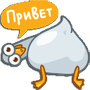 http://s7.uploads.ru/t/GhIln.png